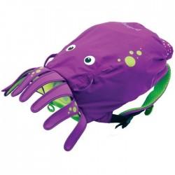 Trunki Paddlepak - Octopus (Age 2 ~ 6 yrs)