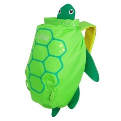 Trunki Paddlepak - Turtle (Age 2 ~ 6 yrs)