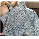 Udder Covers Nursing Shawl - Mason