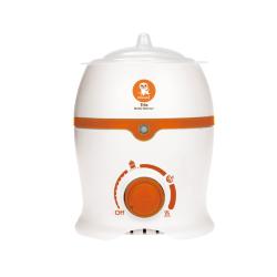 Ulmuka TRIO Bottle Warmer