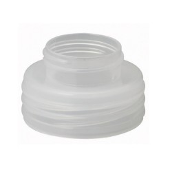 Unimom Wide Neck Bottle Converter