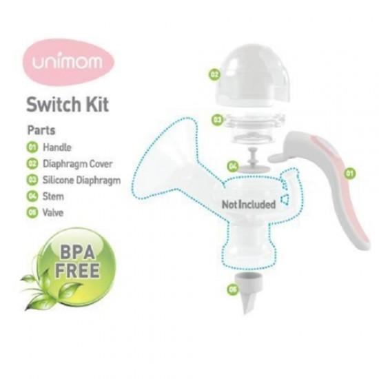 Unimom Switch Kit