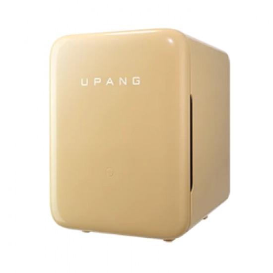 UPANG Plus LED UV Sterilizer 901