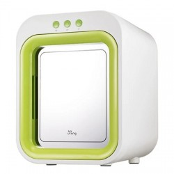uPang UV sterilizer - Green