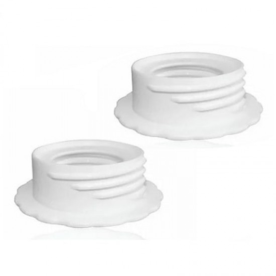 YOUHA Adapters from Wide to Narrow