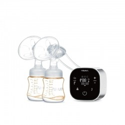 YOUHA The One Breast Pump