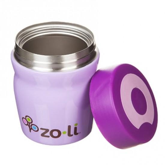 Zoli Dine Vacuum Insulated Food Jar